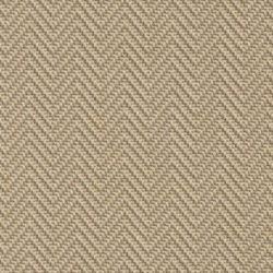 A Guide To Stair Runners Carpet Plus Flooring Store In