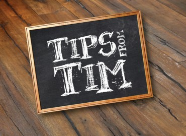 TIPS FROM TIM: Are All Flooring Installations Created Equal?