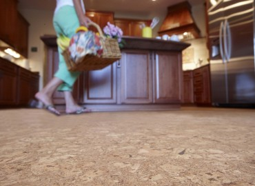 Choosing The Right Floor For Your Kitchen Carpet Plus