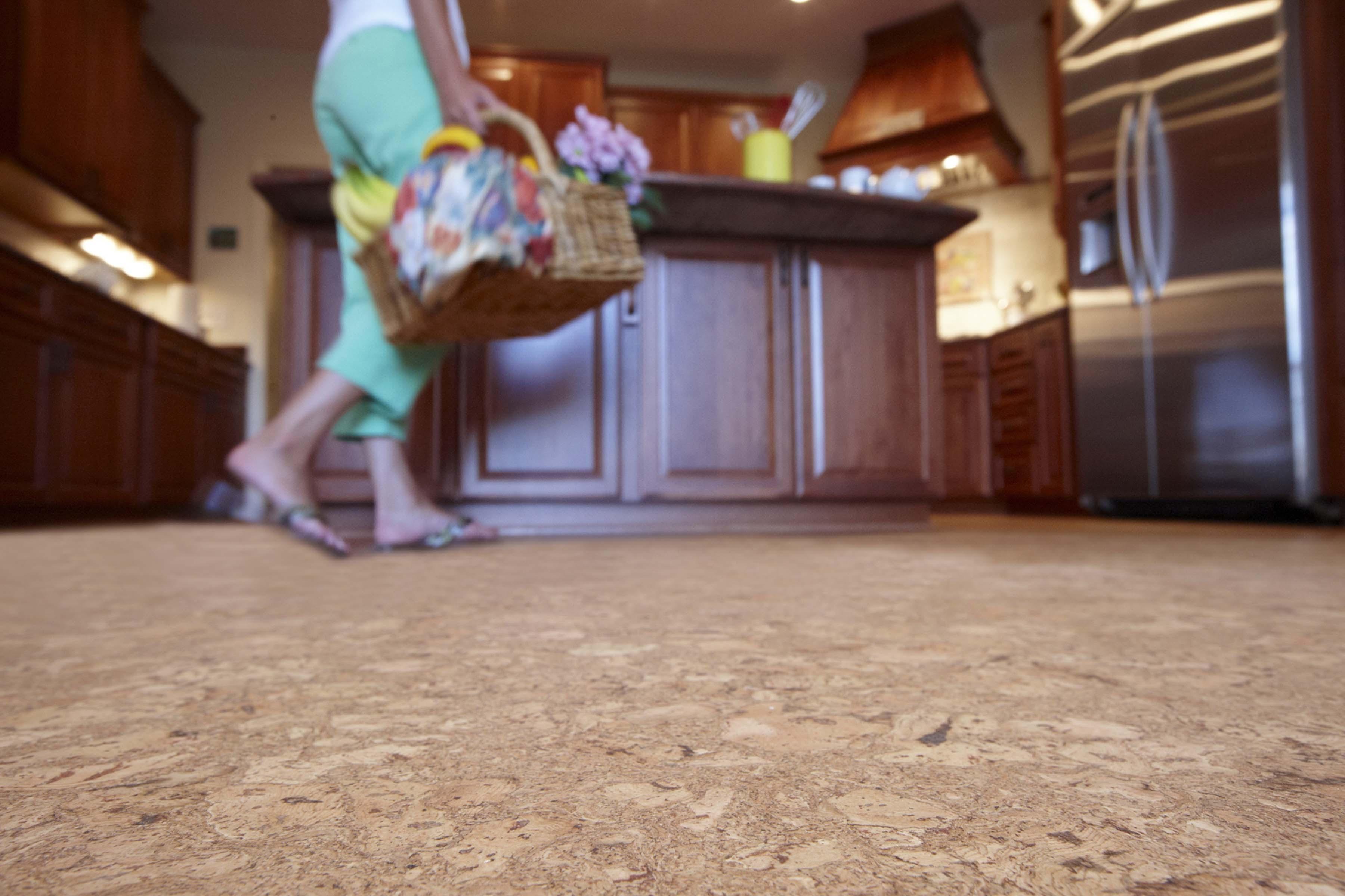 cork! | carpet plus | flooring store in charlottesville, va