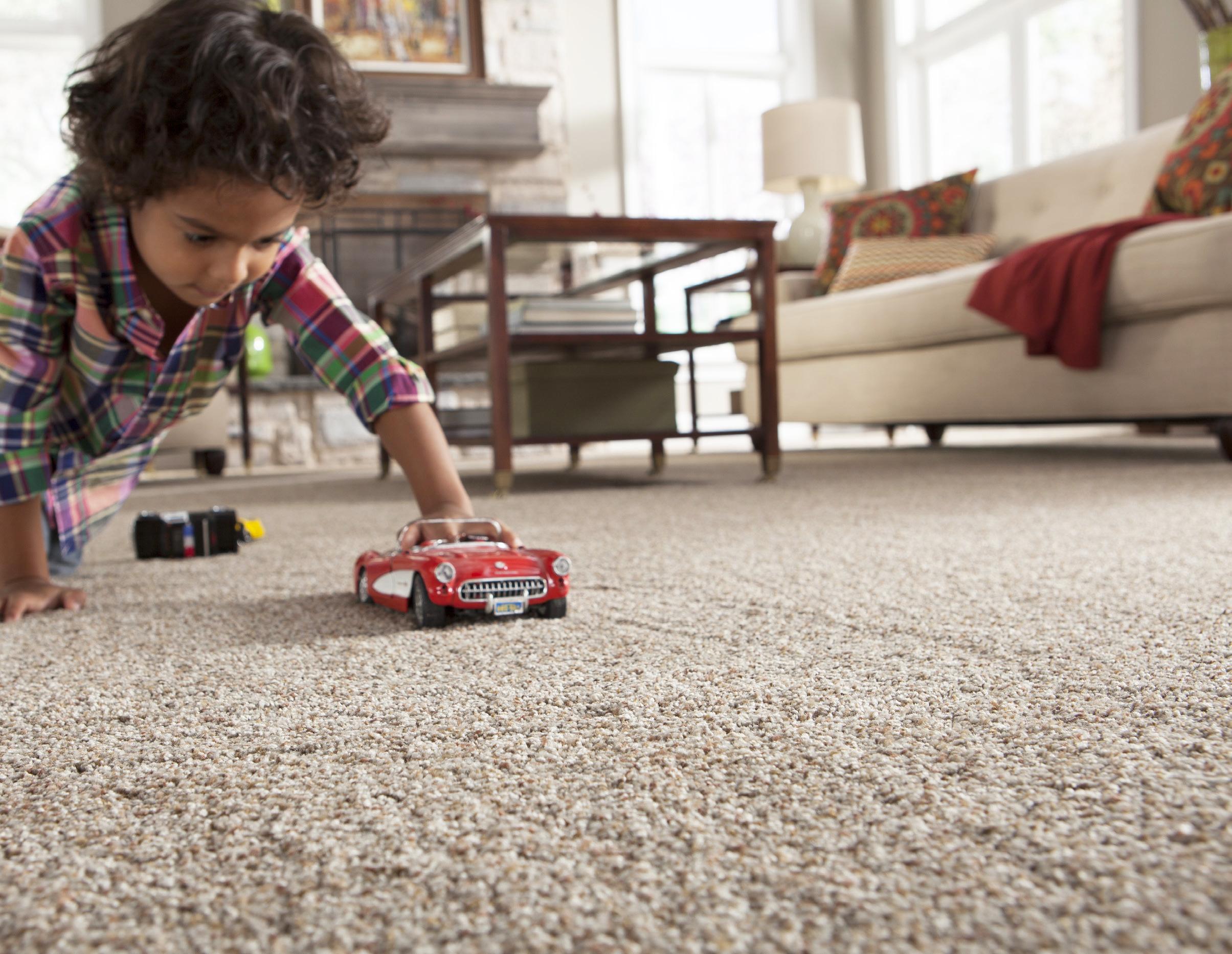 How To Clean Smartstrand Carpet Floor Matttroy