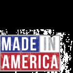 MADE-IN-AMERICA
