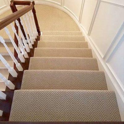 Carpet Plus
