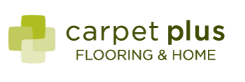 Carpet Plus - Flooring Store in Charlottesville VA