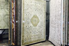 Area Rug Sale: 10-55% Off All In-Stock Rugs!
