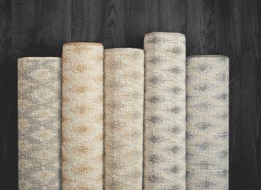 Product Spotlight: Rosecore Carpet
