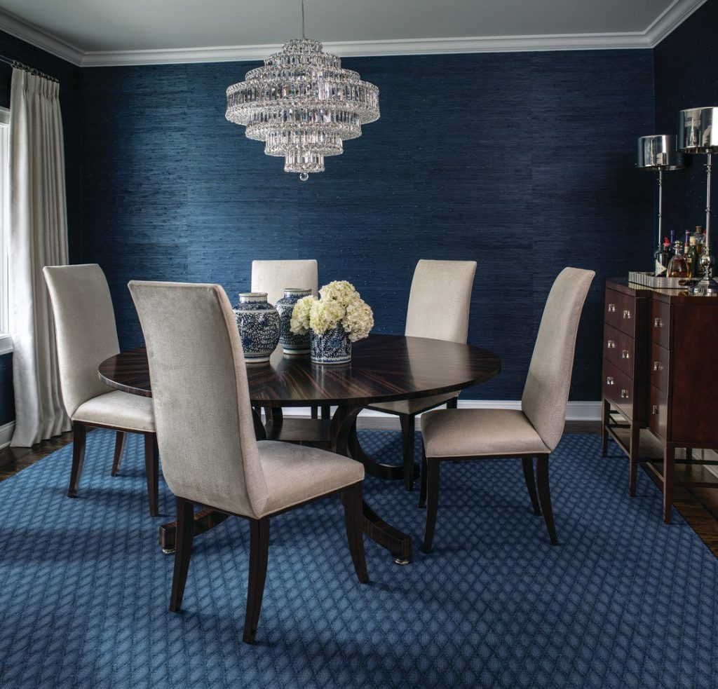 Rosecore Carpet | Carpet Plus in Charlottesville, VA | Carpet Plus