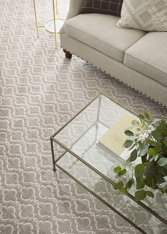 Carpet Plus Flooring Store In Charlottesville Va