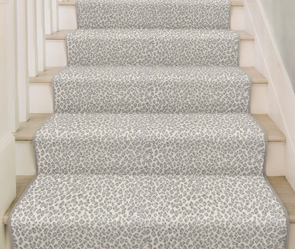 Image of: A Guide To Stair Runners Carpet Plus Flooring Store In Charlottesville Va Carpet Plus Flooring Home